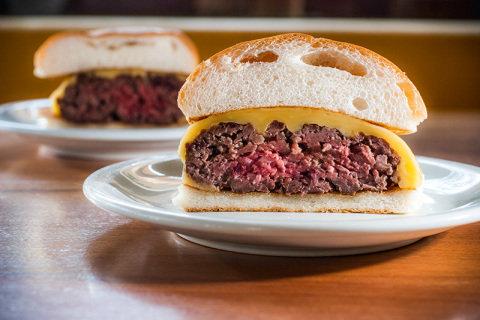 hamburguer-de-kobe-hamburgueria-nacional