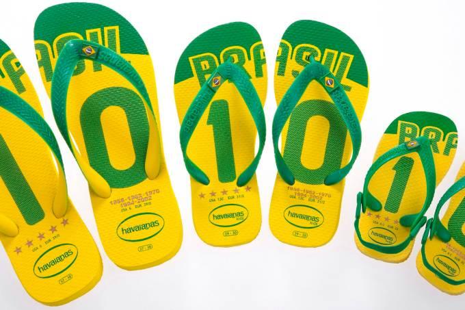 havaianas_teams-brasil