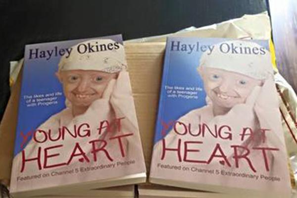 hayle-okines-05