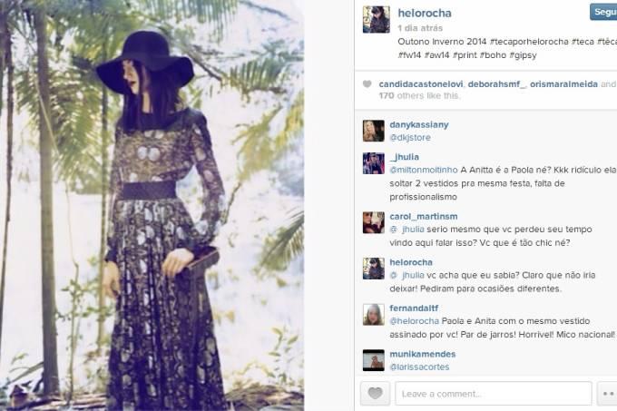 helo-rocha-instagram