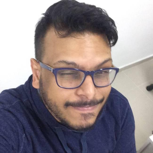 hilario junior assaltado paulista pokemon go