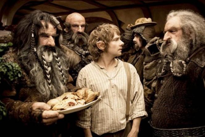 hobbit-20121202121658