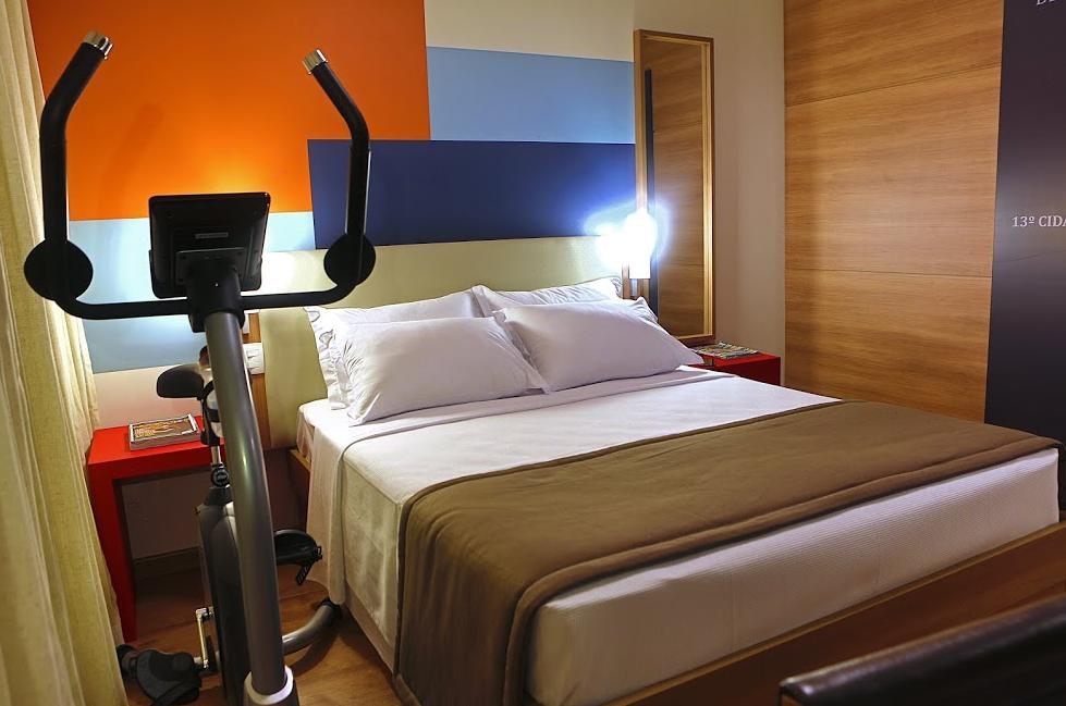 hotelterminal2