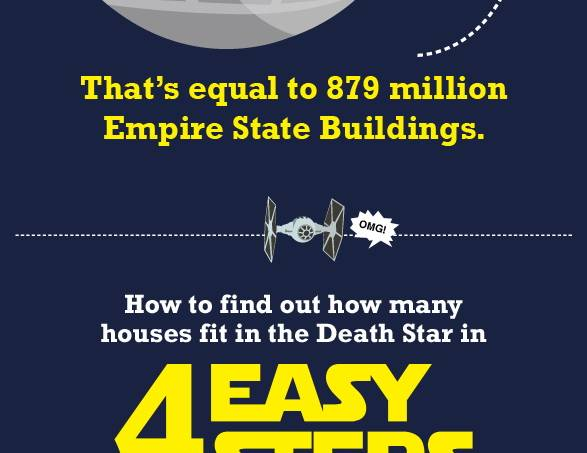 how_many_houses_can_you_fit_in_a_death_star