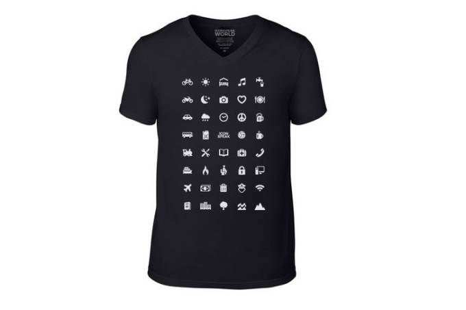 iconspeak-v-neck-t-shirt-black_large