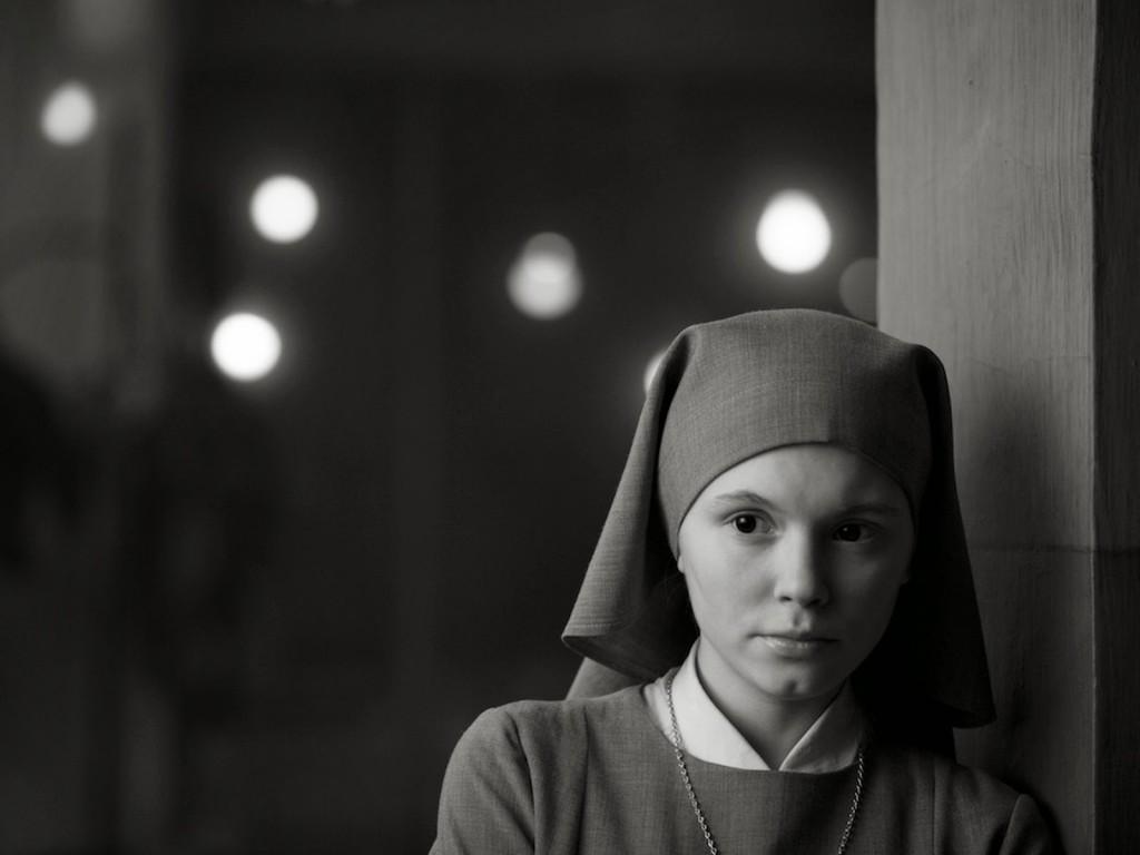 Ida, concorrente da Polônia ao Oscar de melhor filme estrangeiro