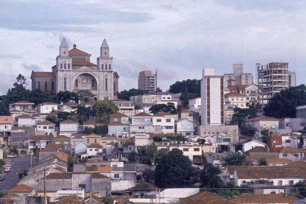 igreja-da-penha_ricardo correa