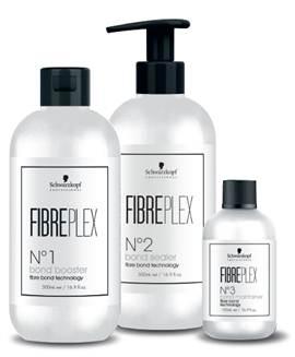 fiberplex