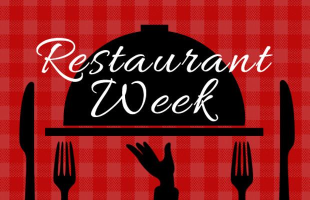 imagem-restaurant-week