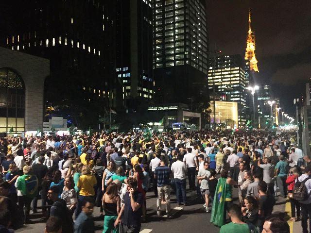 (Foto: Veja São Paulo)