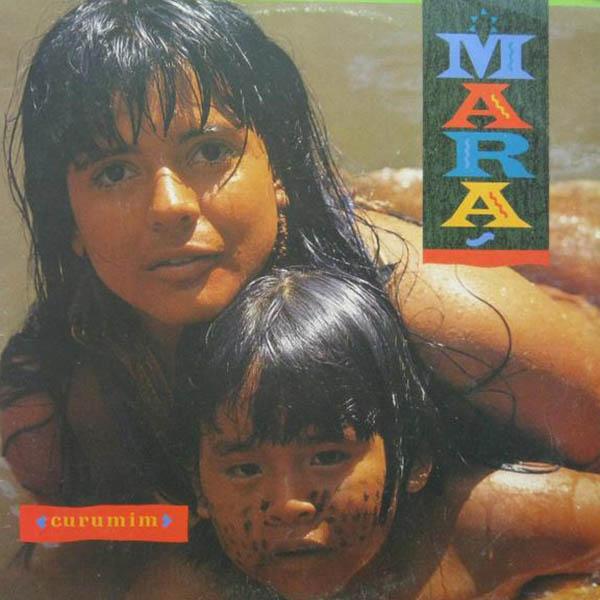 img-712224-capa-do-disco-de-mara-maravilha-em-199120160211131455206312