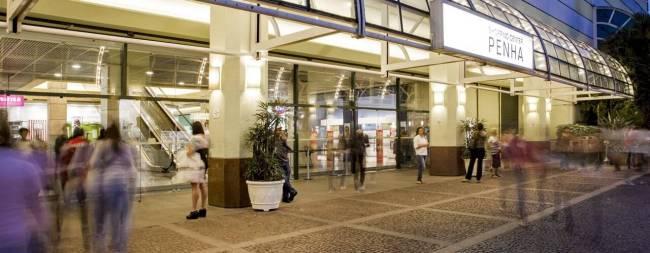 img-outdoor-o-shoppingpenha divulgação