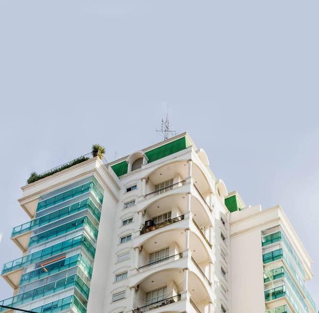 Cobertura Vila Mariana - máfia do icms