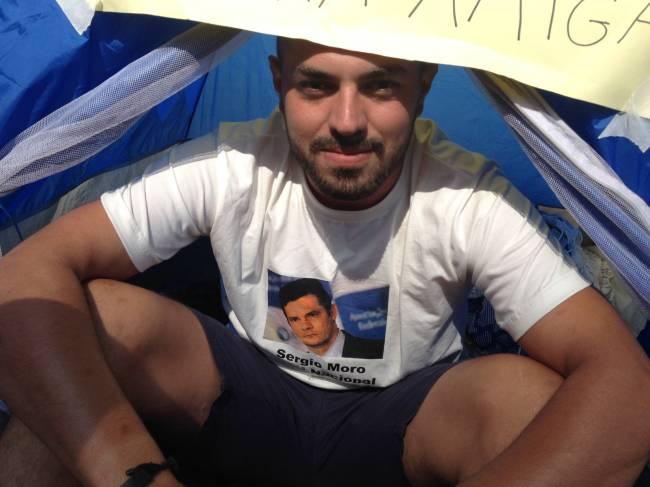 acampamento paulista 3