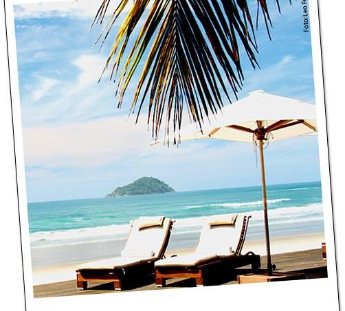 insta-blog-litoral
