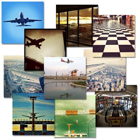 instagram-aeroportos