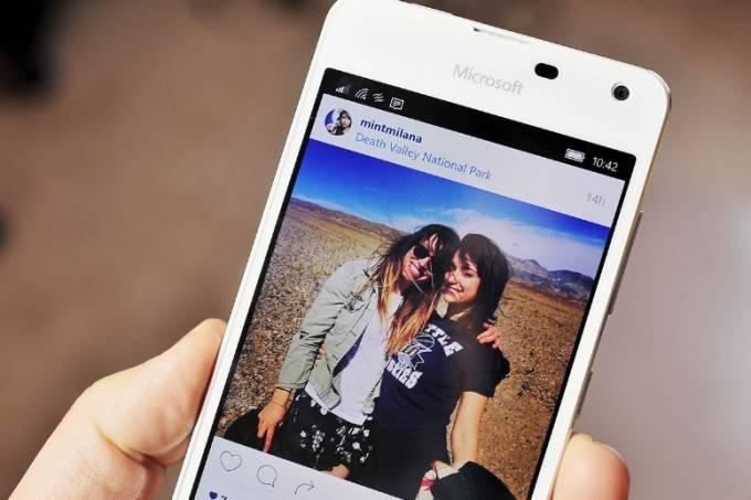 instagram-mulheres