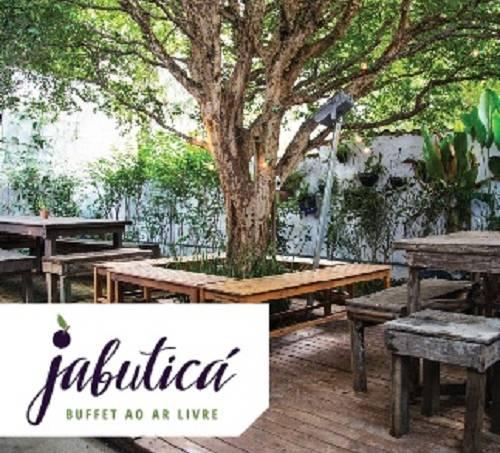 Jabutica