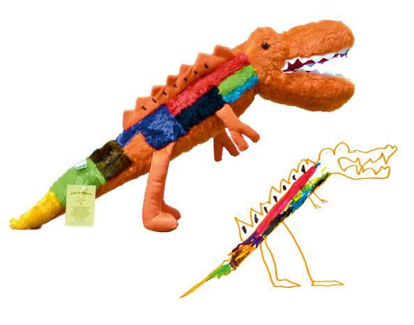 Atelier de brinquedos
