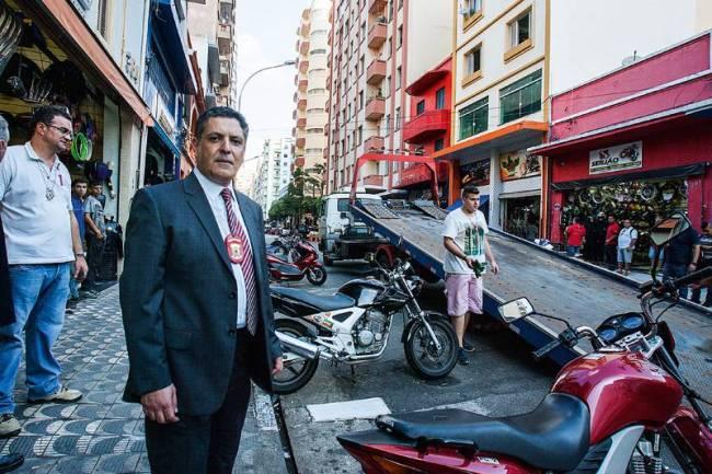 Jair Barbosa Ortiz-Deic-boca das motos