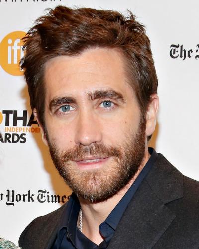 Jake Gyllenhaal, protagonista do novo O Abutre