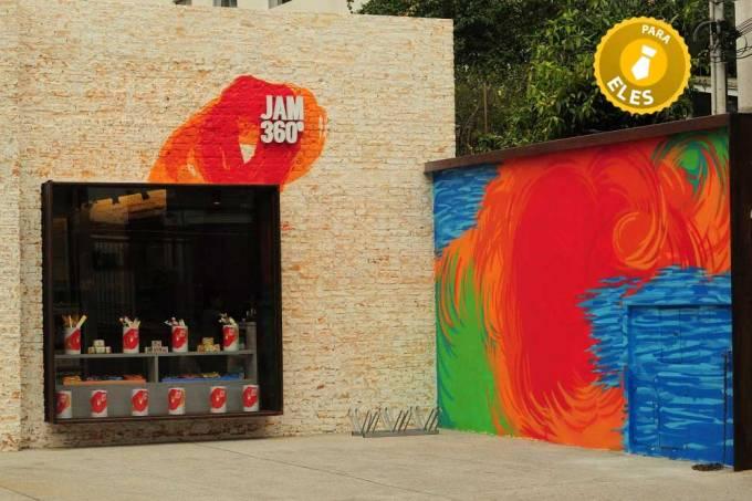 jam360-fachada-tag