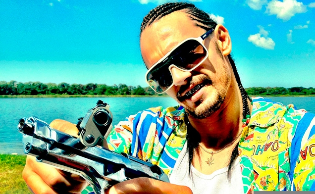 James-Franco-Alien-Spring-Breakers