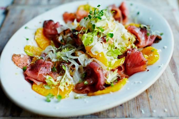 jamie-oliver-italian-salada-de-salmao