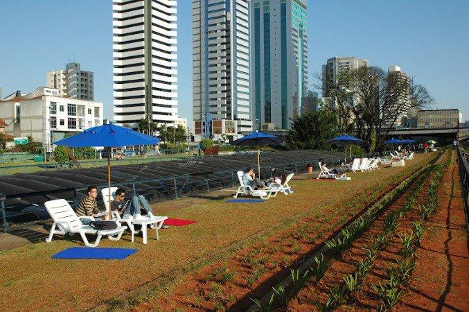 jardim-joao-mussolin-071