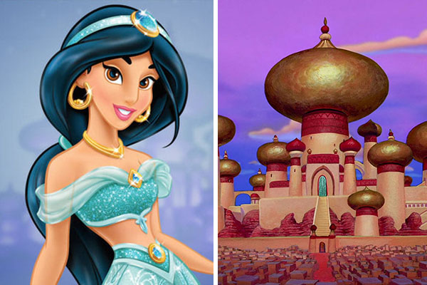 Jasmine (2)
