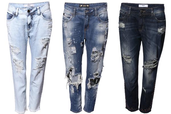 jeans-colcci