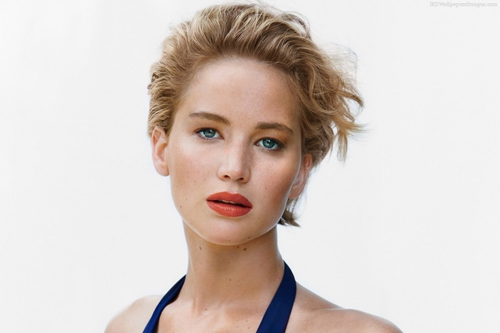 Jennifer-Lawrence-2015