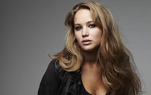 Jennifer-Lawrence-HD-Wallpaper