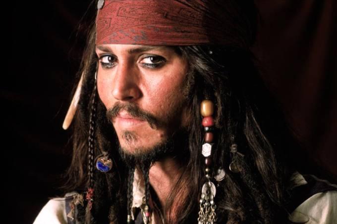 johnny_depp_pirate
