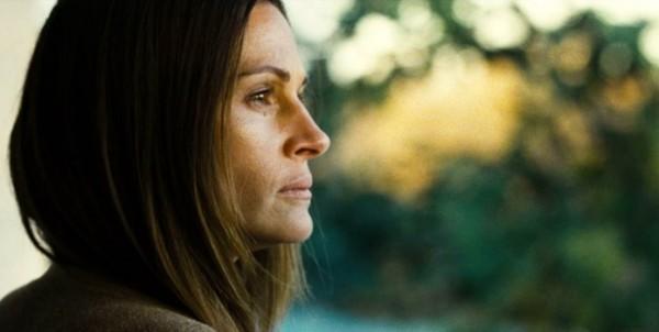 Um bom papel para Julia Roberts em Álbum de Família