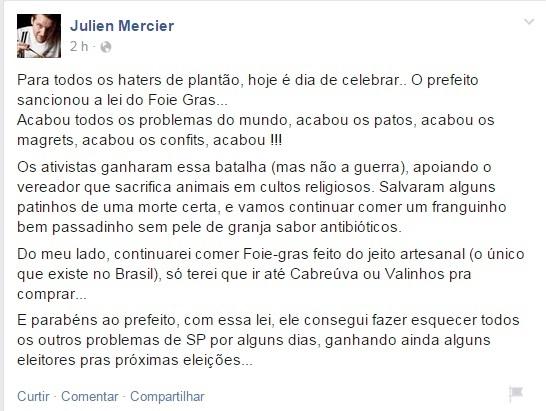 julienmercier