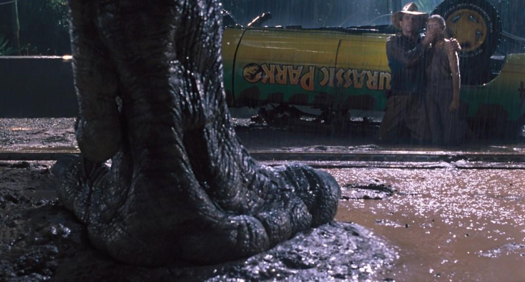 Jurassic-Park-3D-wide