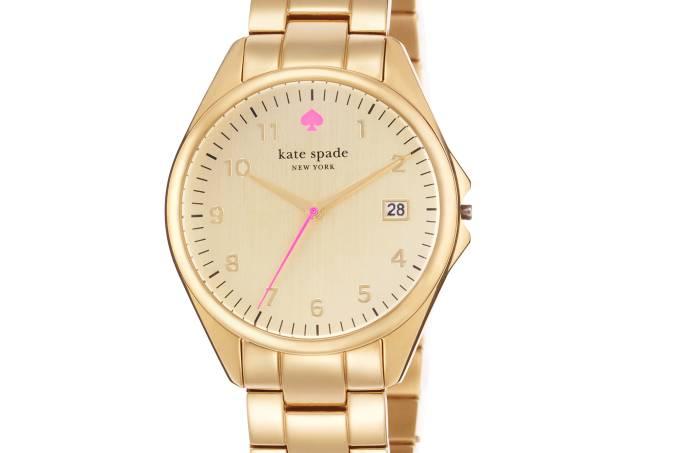 Kate Spade New York 1YRU0030_711 de R$1078 por R$647