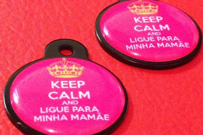 keep-calm2