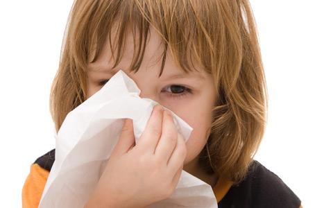 kid-resfriado2