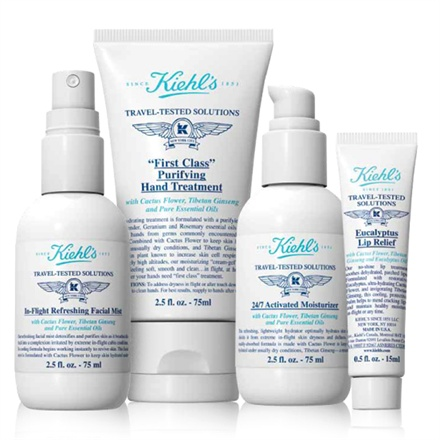 kiehls-travel-tested-solutions
