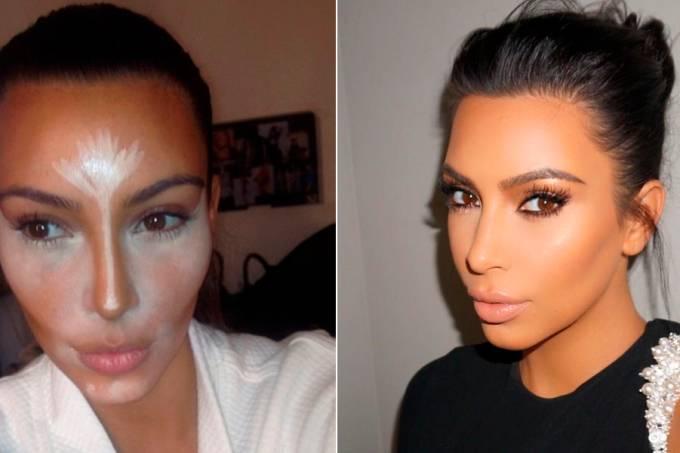 kim-kardashian-contorno