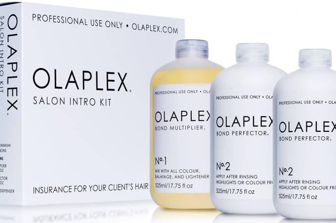 kit-profissional-olaplex