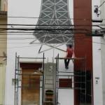 la-cocotte-fachada2