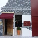 la-cocotte-fachada4