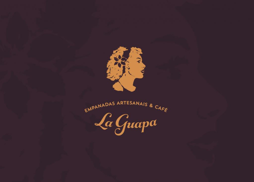 O logotipo da loja  que será inaugurada no Itaim em maio