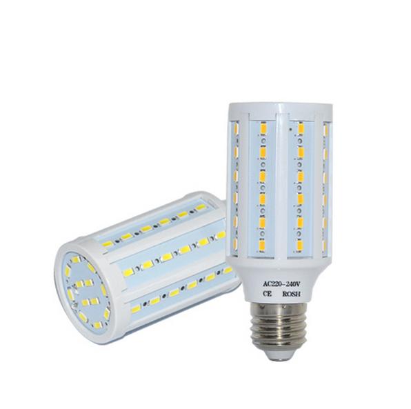 lâmpadas econômicas aliexpress