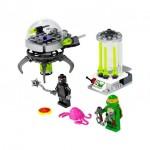 LEGO Ninja Turtles: melhor preço é o da Semaan (R$ 89,99)