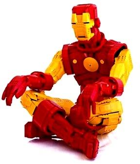 lego_iron_man_figure_2