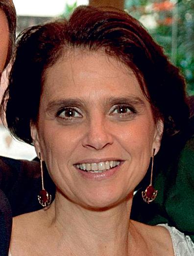 Lídia Brondi (foto: Divulgação)
